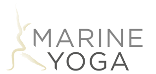 Marine Yoga